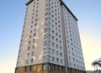 Thumbnail 2 bedroom flat to rent in Seaton Place, Callander, Falkirk