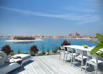 Thumbnail 3 bed apartment for sale in 3 Bedroom Apartment With Beach Access At Serenia Residences, Palm Jumeirah, United Arab Emirates