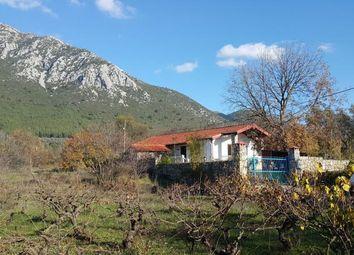 Thumbnail 3 bed bungalow for sale in Yesiluzumlu, Fethiye, Muğla, Aydın, Aegean, Turkey
