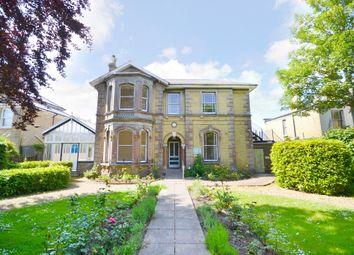 Thumbnail 11 bedroom detached house for sale in Carisbrooke Road, Newport