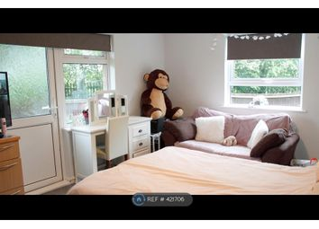 Thumbnail Room to rent in Madeley, Telford, Madeley