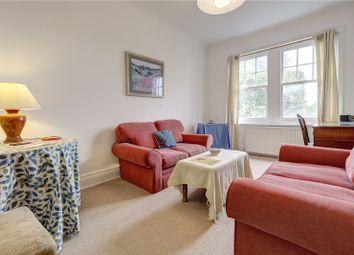 Thumbnail Flat to rent in Elm Park Mansions, Park Walk, Chelsea, London