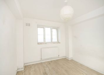 Thumbnail 2 bed flat for sale in Nye Bevan Estate, Clapton