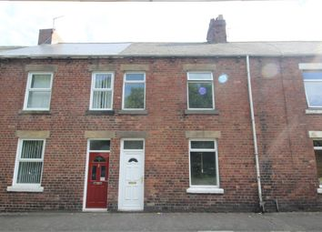 3 bed terraced house to rent in Greylingstadt Terrace, Stanley DH9