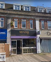 Thumbnail 2 bedroom flat for sale in Hale Lane, Edgware, Middlesex