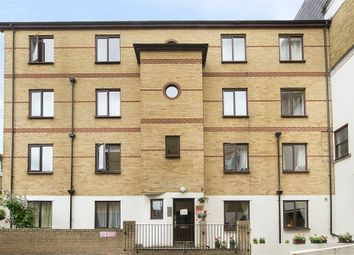 Thumbnail 2 bed flat to rent in Tideway Court, 238 Rotherhithe Street, London
