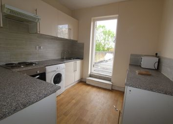 Thumbnail 4 bed flat to rent in Edgware, London