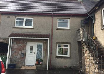 Thumbnail 5 bed terraced house to rent in 17 Lower Mains, Dollar