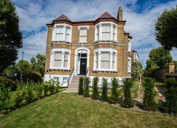 Thumbnail 1 bed flat for sale in Pepys Rd, New Cross