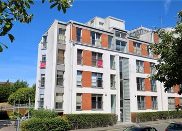 Thumbnail 1 bed flat for sale in Ascot Gate, Glasgow, Lanarkshire