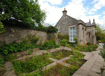 Thumbnail 3 bed detached house for sale in The Old School House, Corston, Bath