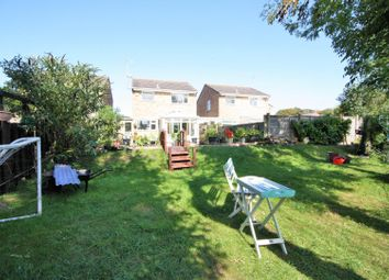 Medway Drive, Preston, Weymouth DT3. 3 bed detached house
