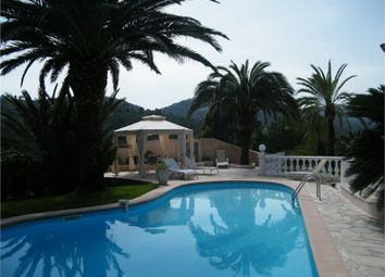 Thumbnail 2 bed property for sale in Provence-Alpes-Côte D'azur, Var, Les Issambres
