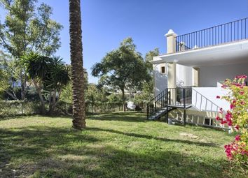 Thumbnail 4 bed villa for sale in Spain, Málaga, Estepona