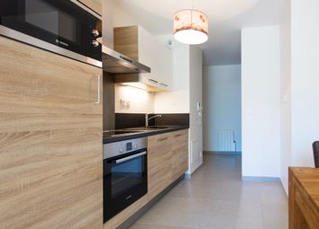 Thumbnail 2 bed apartment for sale in Oz, Rhone Alps, France