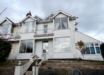 Thumbnail 10 bed semi-detached house for sale in Windsor Road, Torquay