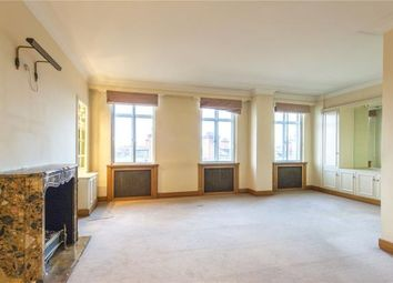 Thumbnail 2 bedroom property for sale in Fountain House, Park Street, Mayfair, London