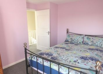 Thumbnail 1 bedroom property to rent in Burch Close, King's Lynn
