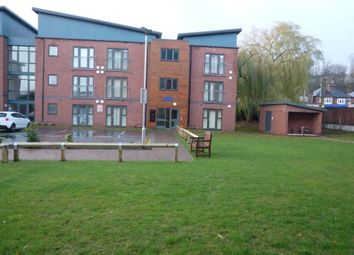 Thumbnail 2 bedroom flat to rent in Middlewood Road, Hillsborough, Sheffield