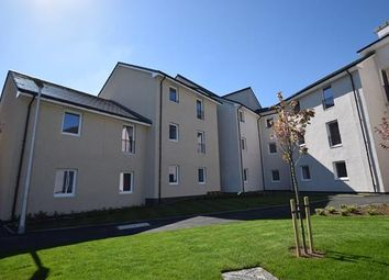 Thumbnail 2 bed cottage to rent in 8 Cloverleaf Grange, Bucksburn Aberdeen