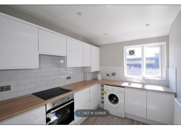 Thumbnail Room to rent in Main Road, Sidcup