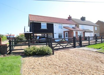 4 bed detached house for sale in The Shade, Soham, Ely CB7