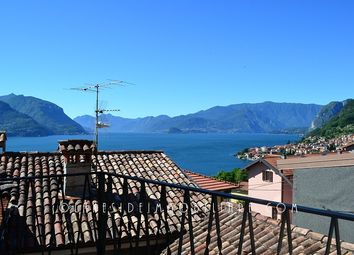 Thumbnail 4 bed semi-detached house for sale in Menaggio, Como, Lombardy, Italy