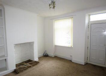 Thumbnail 3 bedroom terraced house to rent in John Calvert Road, Woodhouse, Sheffield