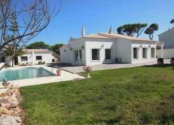 Thumbnail 4 bed villa for sale in Valverde, Almancil, Loulé, Central Algarve, Portugal