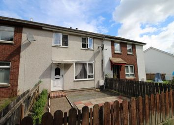 Thumbnail 3 bed terraced house for sale in Lagan Walk, Lisburn