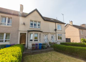 3 bed terraced house for sale in 2033 Great Western Road, Glasgow G13