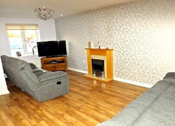 Thumbnail 3 bed property to rent in Burmarsh Lane, Widnes