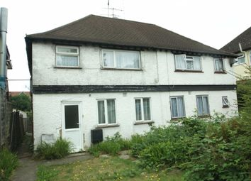 Thumbnail 2 bed maisonette to rent in Sturry Road, Canterbury