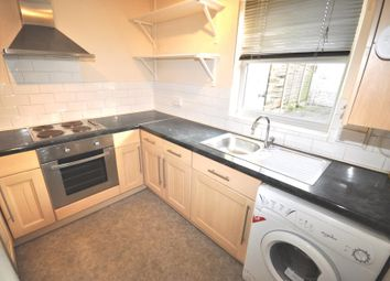 Thumbnail 4 bed property to rent in Lynton Road, London