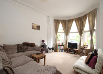 Thumbnail 1 bed flat to rent in Milton Avenue, Highgate