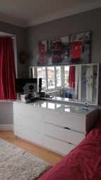 Thumbnail 2 bed shared accommodation to rent in Frogmore Close, Sutton