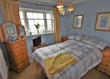 Thumbnail Room to rent in Montagu Gardens, Springfield, Chelmsford