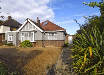 Thumbnail 5 bed detached bungalow for sale in Green Lane, Broadstairs, Kent