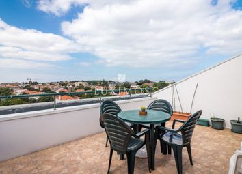 Thumbnail 4 bed apartment for sale in Ramalde, Porto, Portugal