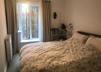 Thumbnail Flat to rent in Oxford Road, London