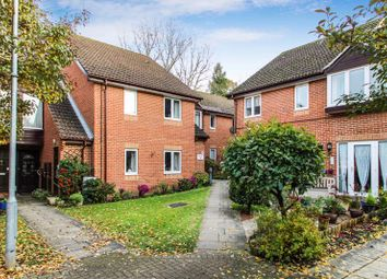 Thumbnail 2 bedroom property for sale in Rosewood Gardens, High Wycombe