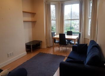 Thumbnail 2 bedroom flat to rent in Fentiman Road, Vauxhall