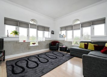Thumbnail 3 bed flat for sale in Conservatory Court, Chevening Road, Crystal Palace