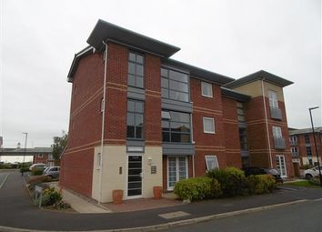2 bed flat to rent in Bailey Avenue, Lytham St. Annes FY8