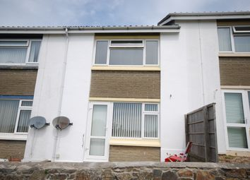 Thumbnail 2 bed semi-detached house for sale in Upper Kings Cliff, St Helier