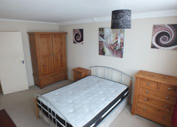 Thumbnail 2 bed duplex to rent in Marlowes, Hemel Hempstead