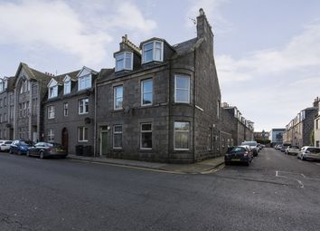 Thumbnail 2 bedroom flat for sale in Rose Street, Aberdeen, Aberdeenshire
