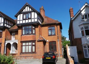 Thumbnail 1 bed flat to rent in Mayfield Road, Birmingham