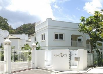 Thumbnail 1 bed property for sale in Gibbs Barbados, Lower Carlton, Saint James, Barbados