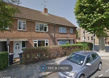 Thumbnail 4 bed semi-detached house to rent in Hazelmere Road, London